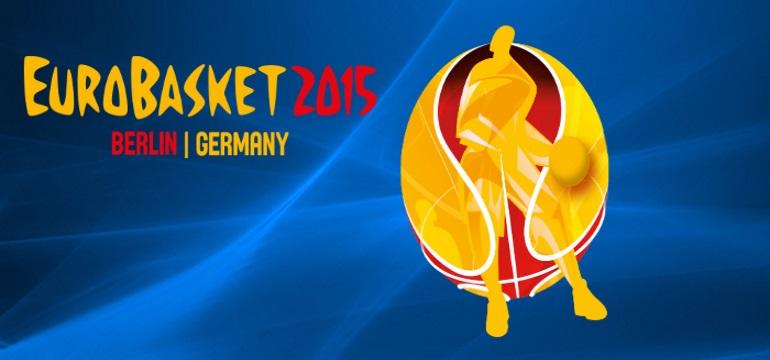 MBA_Eurobasket_WS_960x364px_03_29.jpg