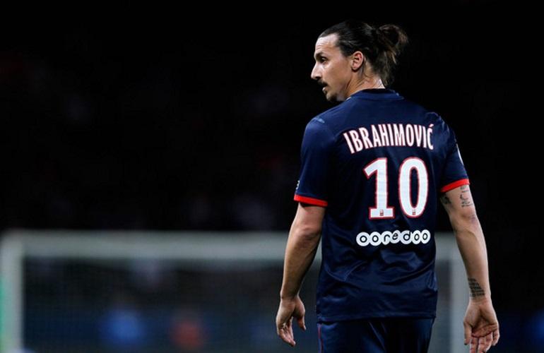 Paris-Saint-Germain-FC-v-Stade-Rennais-FC-bZ71-jiUXqml1.jpg
