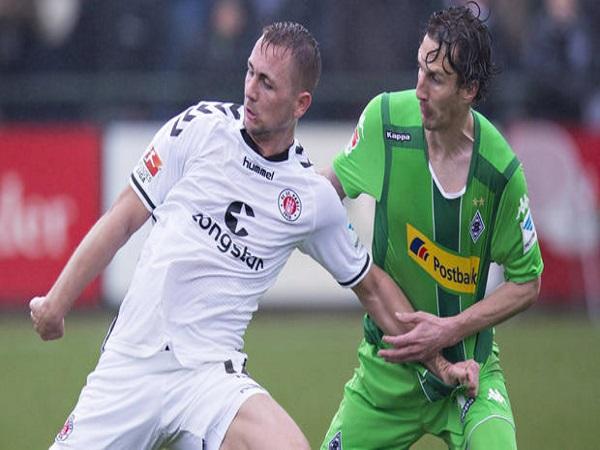 St.-Pauli-und-Gladbach-treffen-im-DFB-Pokal-aufeinander_teaser_620x348.jpg