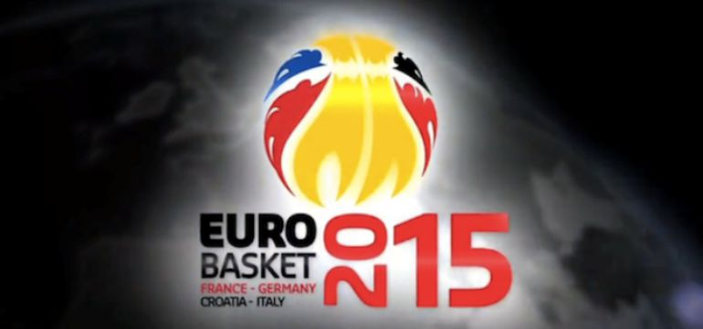 EuroBasket-Logo.jpg