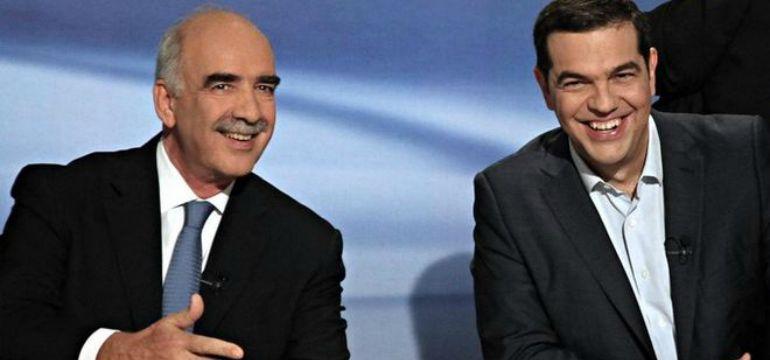tsipras-meimarakhs.jpg