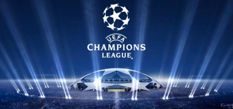 uefa_champions_league.jpg