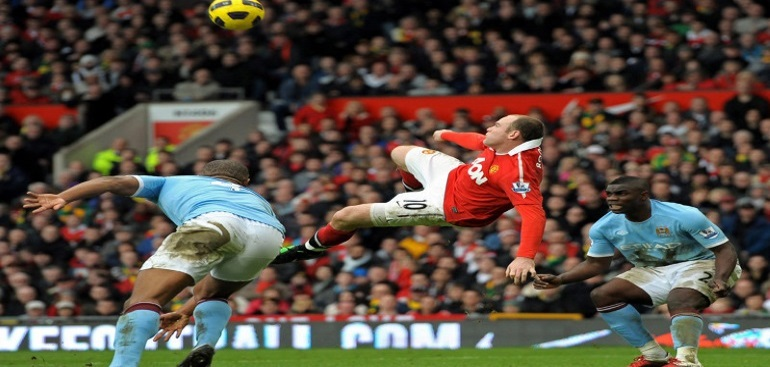 Manchester-United-Vs-Manchester-City1.jpg