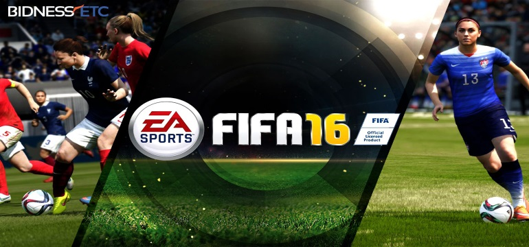 ea-sports-fifa-16-to-feature-womens-national-teams-for-first-time.jpg