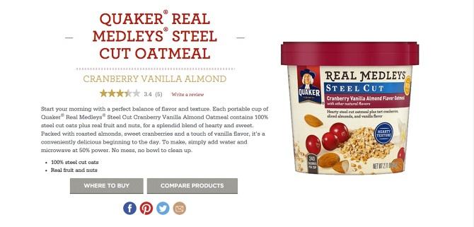 Quaker_Real-Medleys_CranVanillaAlmond_670.jpg