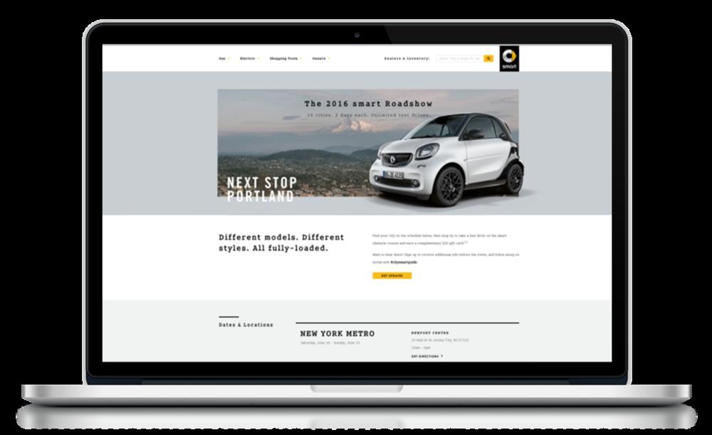 smart_web1.png