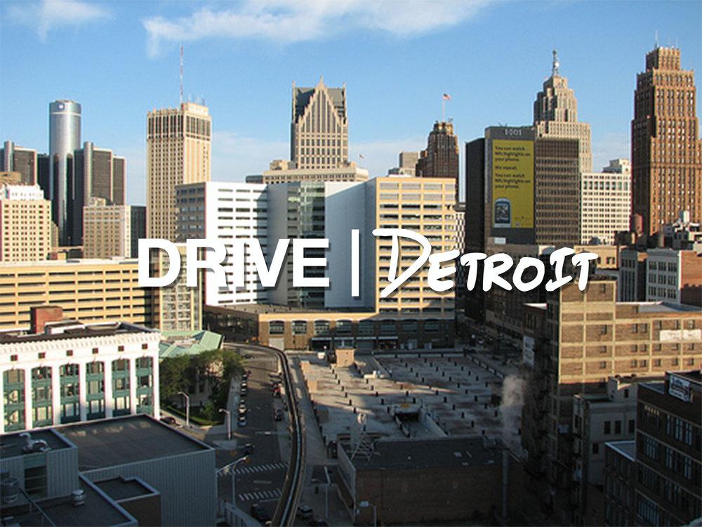drive_titles_detroit.jpg