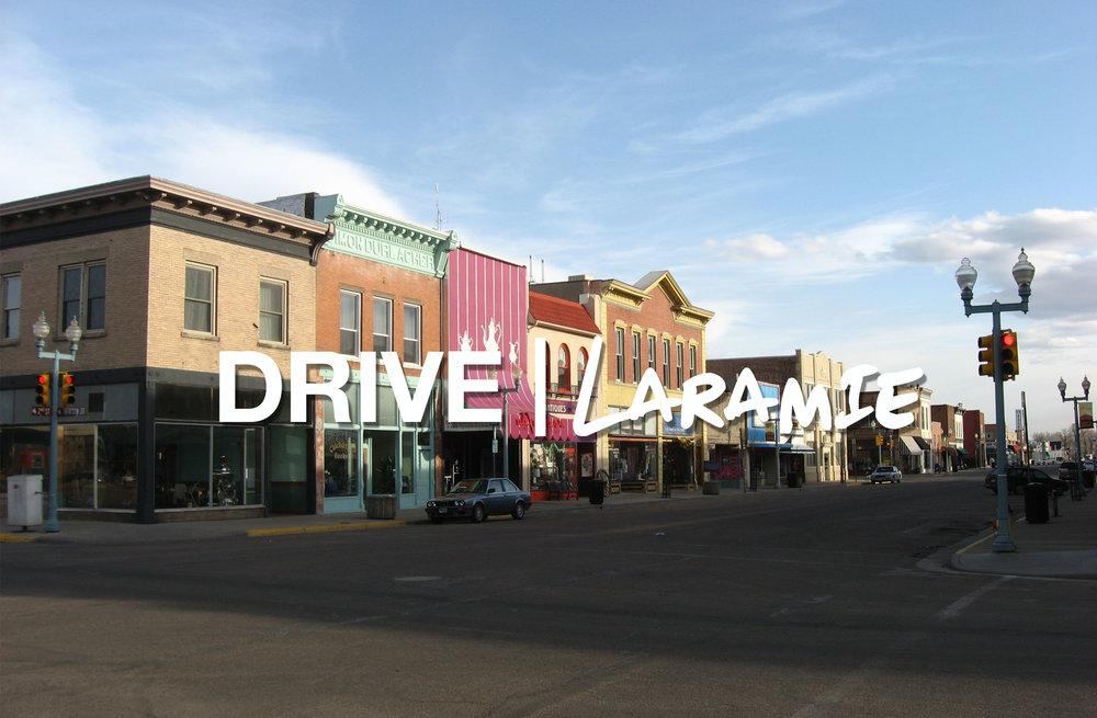 drive_titles_laramie.jpg