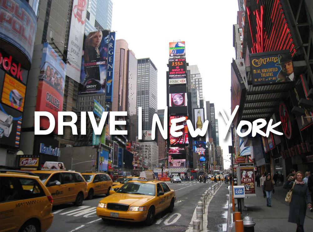 drive_titles_NY.jpg
