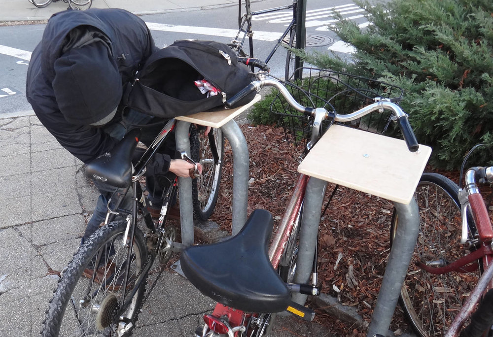 rottenapple_bikeTABLE4_720_2x.jpg