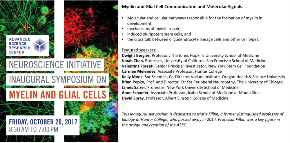 ASRC_MyelineSymp.png