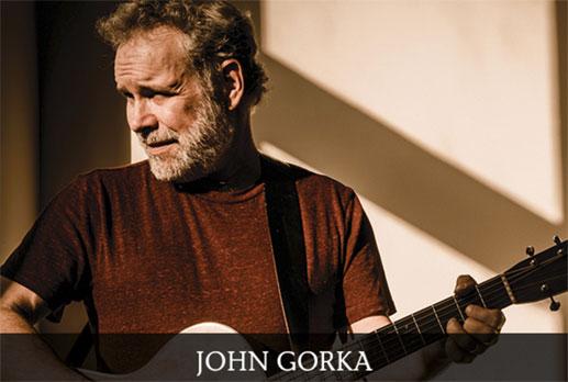 john-gorka-2017.jpg