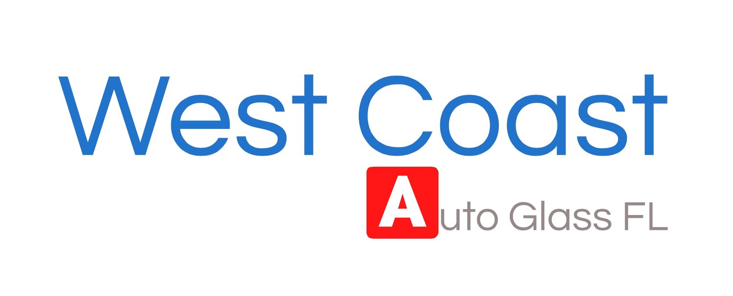 Auto Glass Quote Request A Quote  West Coast Auto Glass