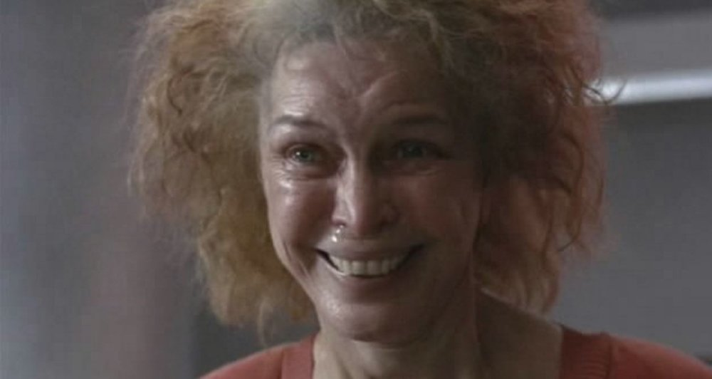 ellen-burstyn-requiem-for-a-dream.jpg