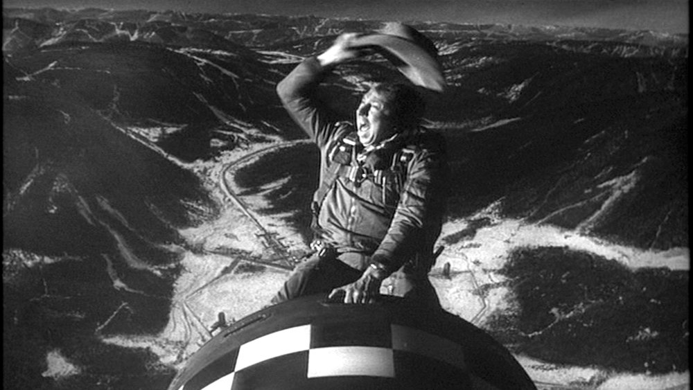 dr-strangelove-or-how-i-learned-to-stop-worrying-and-love-the-bomb.jpeg