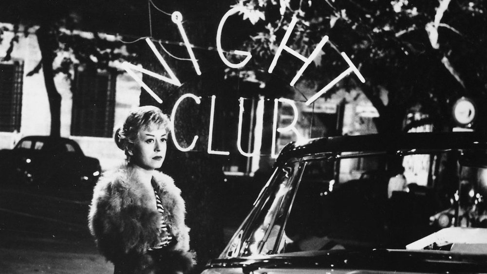 nights-of-cabiria-1200-1200-675-675-crop-000000.jpg