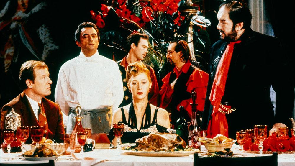 cook-wife-thief-lover-1200-1200-675-675-crop-000000.jpg