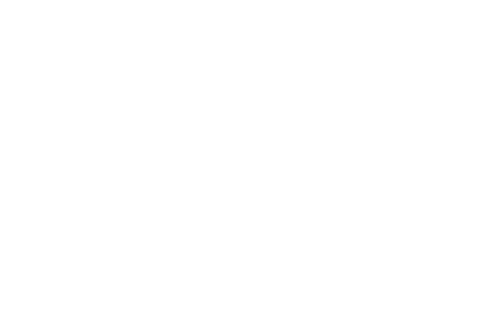Texas_Instruments.png