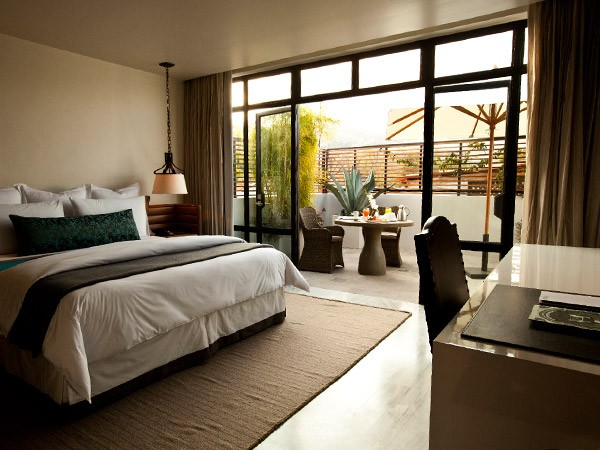 hotel-matilda-grand-deluxe-R.jpg