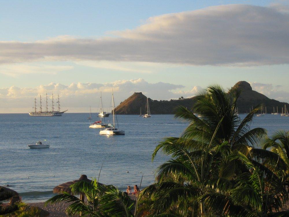 Yacht St Lucia.jpg