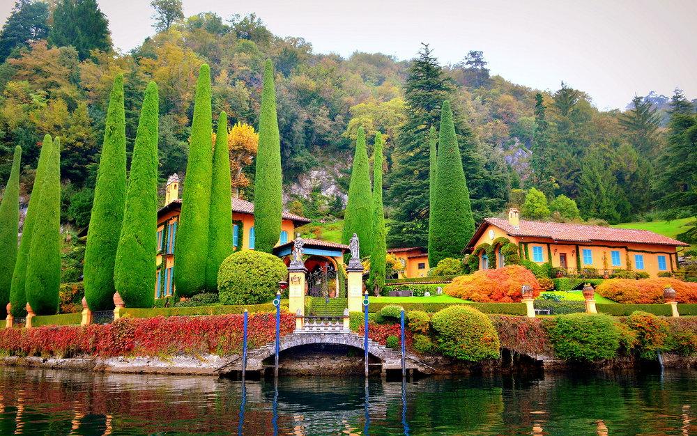 villa lake como.jpg