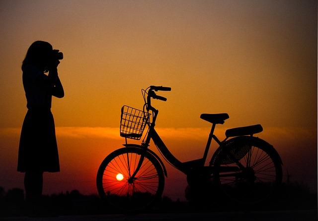 bicycle-2318682_640.jpg