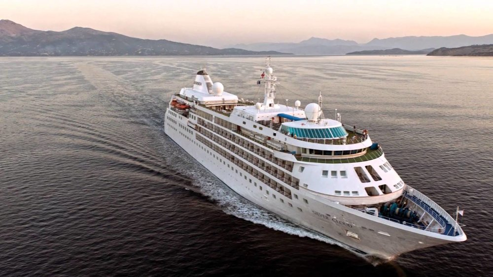 silversea-cruises.jpg