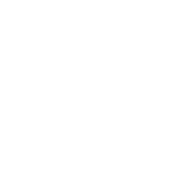 Rookery-logo_white.png