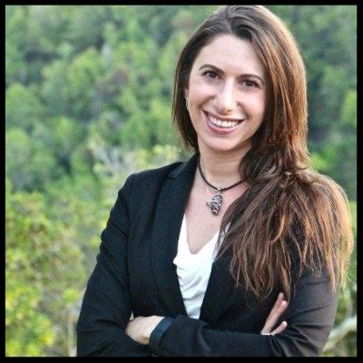 maia-josebachvili-podcast