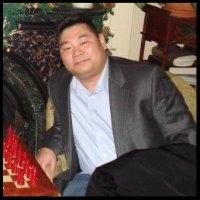 arthur-yamamoto-podcast