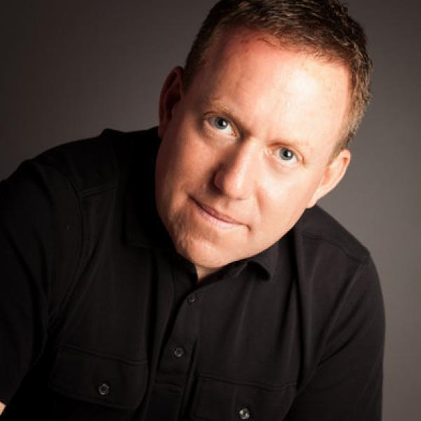 Jason Averbook