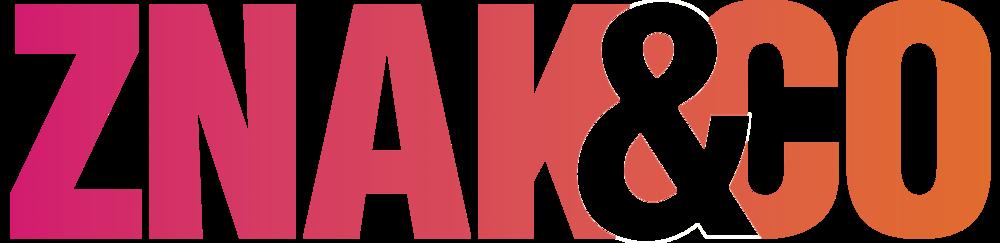 ZnakCo Logo CLR PNG.png