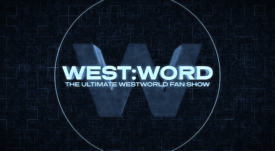 WEST:WORD | 2018 | 10x30' | SKY ATLANTIC