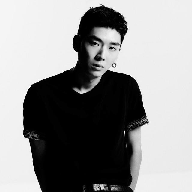 Kidoh  Singer, Rapper, Producer
