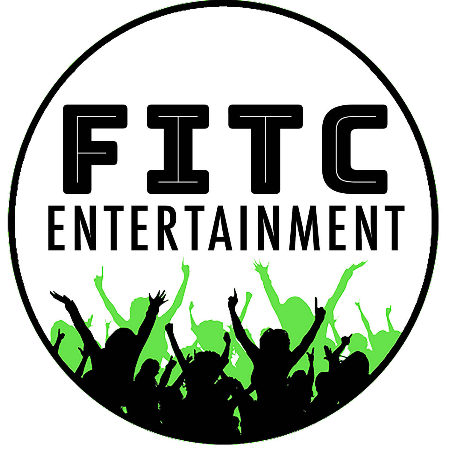 FITC Entertainment
