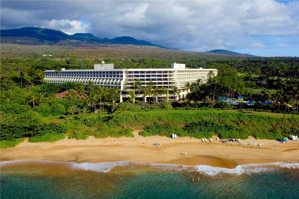 Ku'uipo Makena Auction Package to Benefit Hawaiian Islands Land Trust