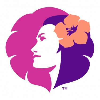 Hawaiian Airlines Sponsors Hawaiian Islands Land Trust Matching Challenge