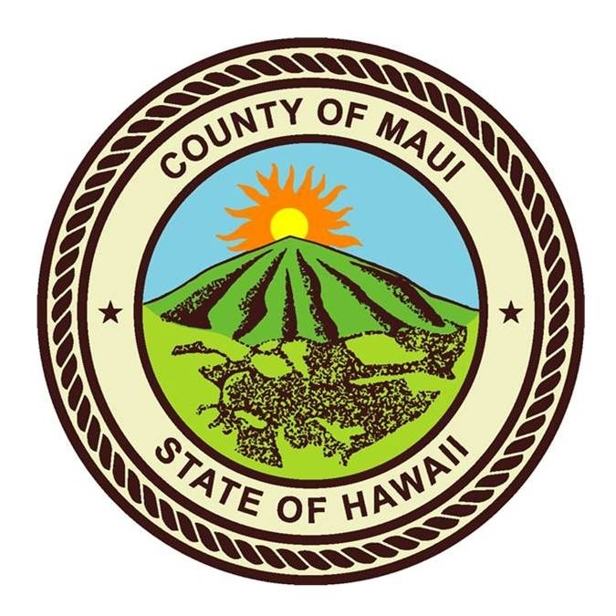 County Seal_Color_300 dpi