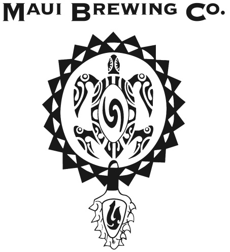 Maui-Brewing-Co.jpg