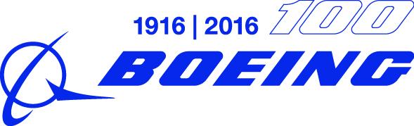 Boe100_Secondary_blue_lockup_stck