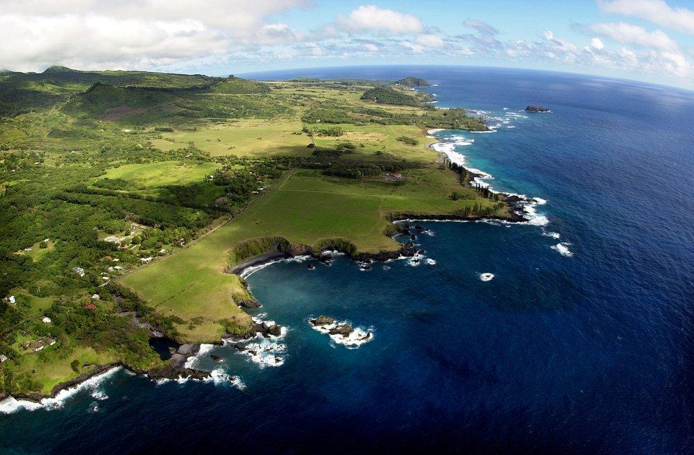 Maui-HanaRanch.jpg