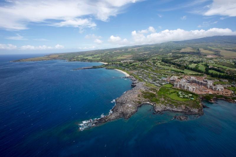 Maui-HaweaPoint.jpg