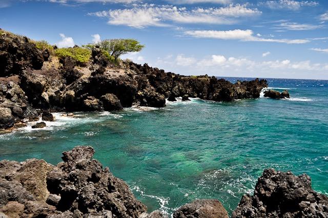 Maui-NuuLanding.jpg