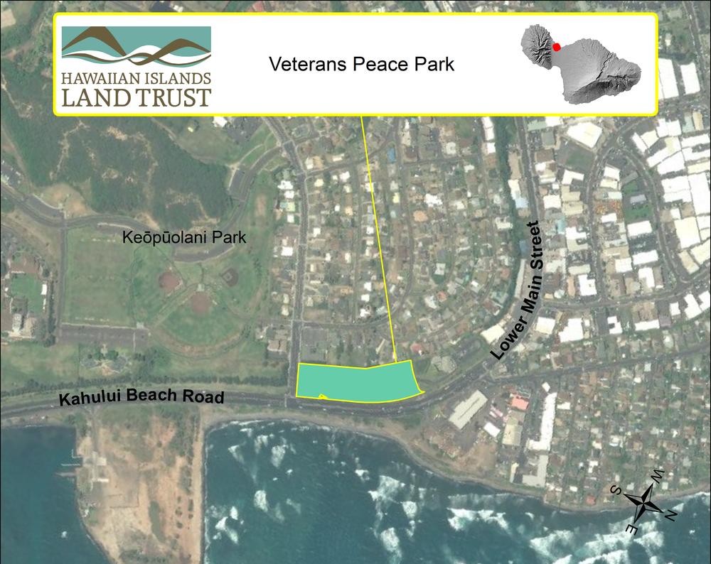 veterans-peace-park.png