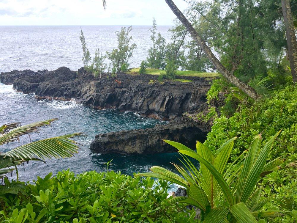 Maui-MaysLanding.jpg