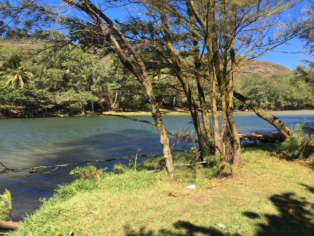 Kauai-KahiliBeachKilaueaRiver.jpg