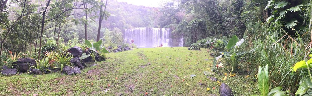 KilaueaFalls.5.jpg