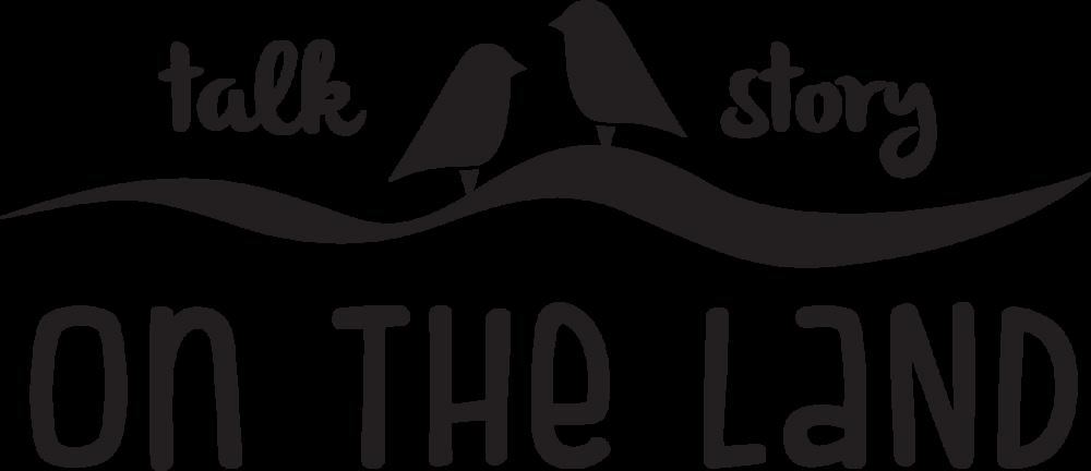 TSL_logo_text.png