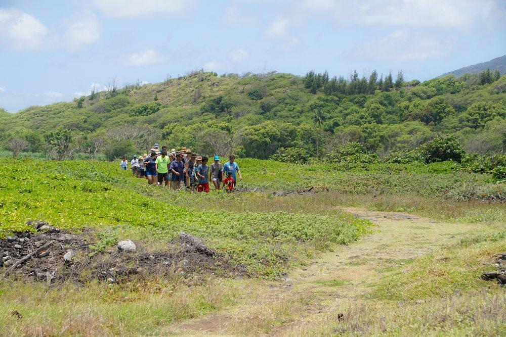 Waihee Refuge, Maui.jpg