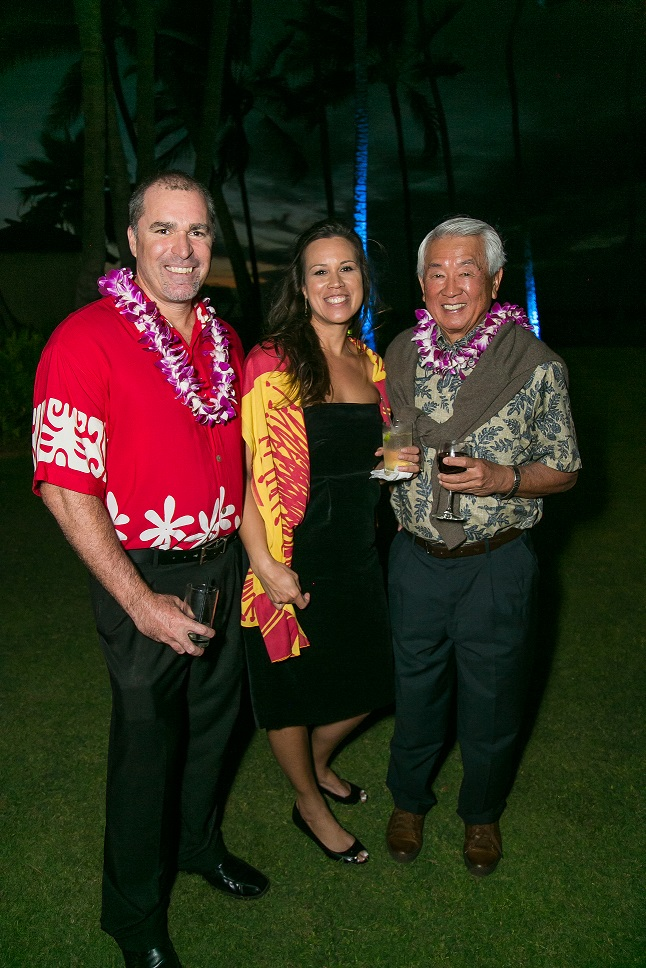 Kawika, Kaui and Clyde MAK 2016.jpg
